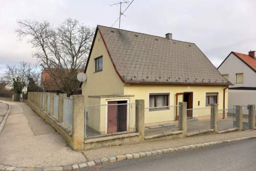 Wohnraum Walter Komarek Immoblien Consulting